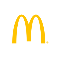 McDonald's Corporate Logo