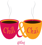 logo chill and chai