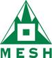 mesh__logo__tiny1